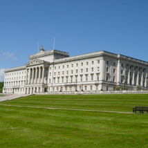 Government And Politics image